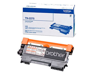 картридж Brother TN-2275